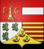 Blason de la province de Liège