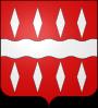 Blason de Viroinval