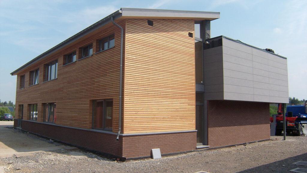 construction bois gembloux