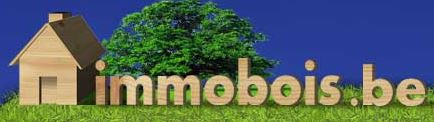 Immobois