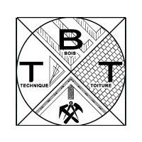 TBT, Technique du Bois et de la Toiture : votre ossature bois à Virton