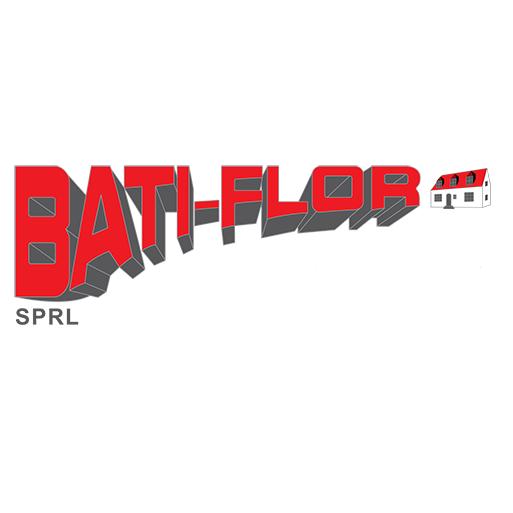Bati-Flor : votre entreprise spécialisée en bois à Florenville