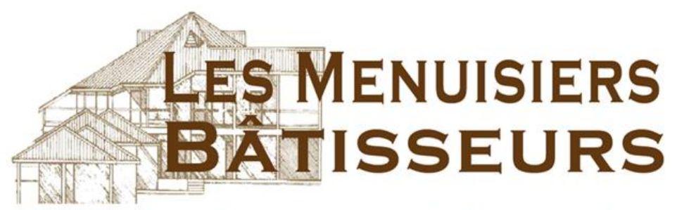 Les Menuisiers Bâtisseurs : votre maison en ossature bois à Wellin