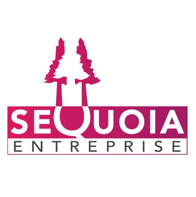 Sequoia : le partenaire pour vos travaux de construction bois à Herve