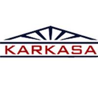 Karkasa : le partenaire des constructeurs de maisons à ossature en bois