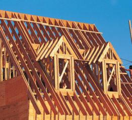 Toitures Delhez Cédric : travaux de toitures et charpentes en bois à Liège