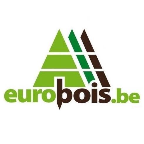 Eurobois : scierie, traitement, rabotage et fourniture en bois