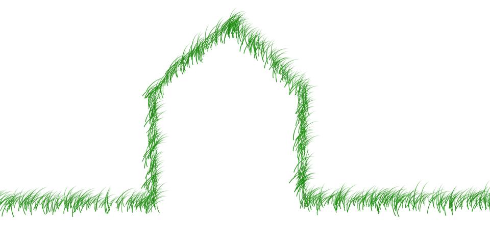 Construire sa maison basse énergie : les points importants