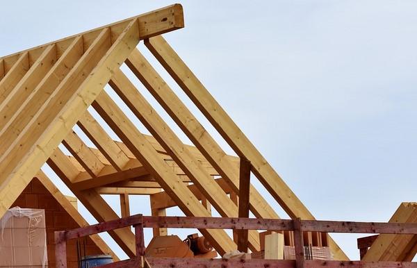 Maison à ossature bois et maison traditionnelle : quelles différences?