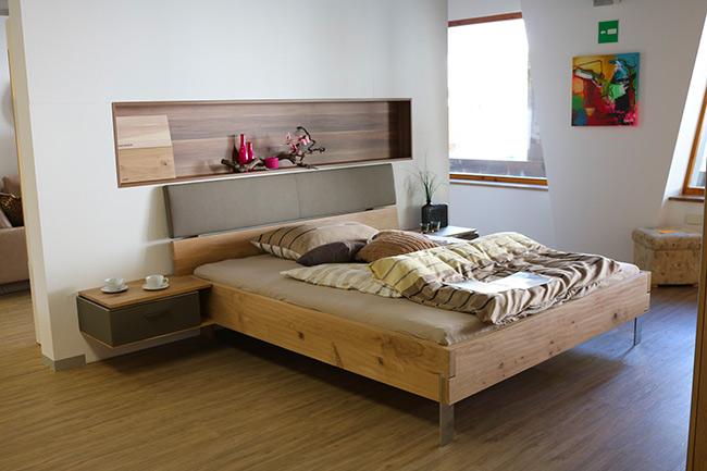 Maison en bois Belgique