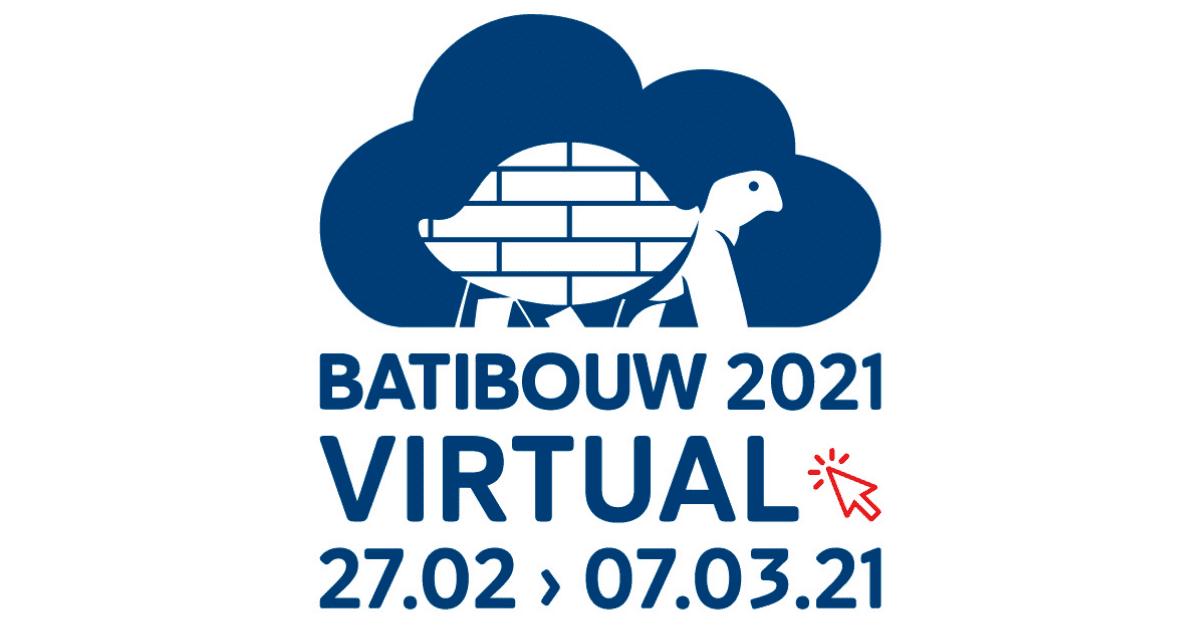 salon-batibouw-2021-comment-s-y-prendre-pour-y-participer